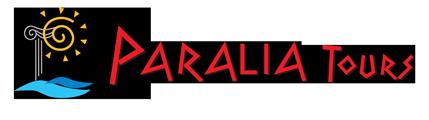 Paralia Tours